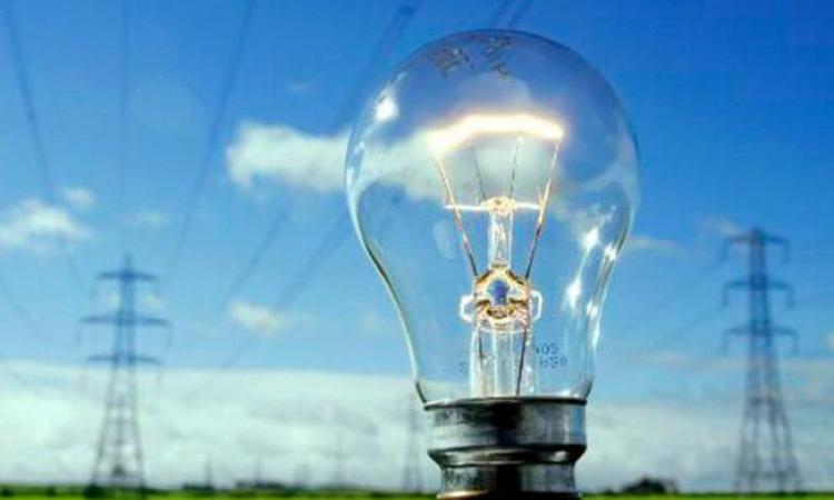 24 ноября, в нашем эфире, состоялся разговор с участием энергетиков.